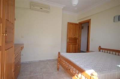 22a--bedroom-two_resize