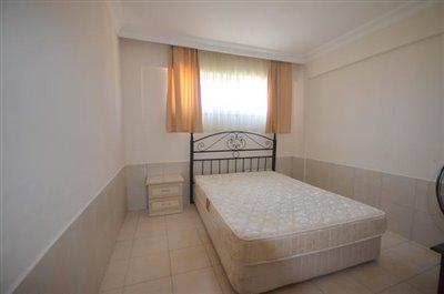 26--bedroom-four-lower-level_resize