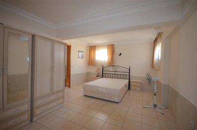 27--bedroom-five-lower-level_resize
