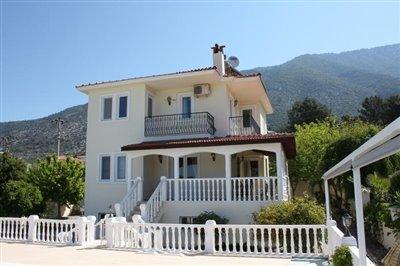 shiraz-villa-3