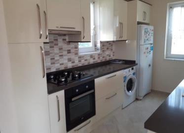 8--new-kitchen