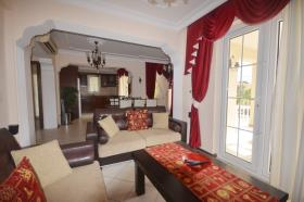 Image No.5-7 Bed House/Villa for sale