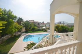 Image No.12-7 Bed House/Villa for sale