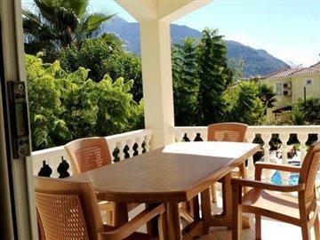 9--kitchen-terrace_resize