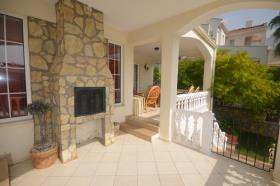 Image No.13-7 Bed House/Villa for sale