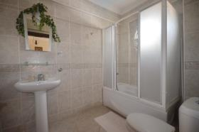 Image No.16-7 Bed House/Villa for sale