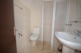 Image No.22-7 Bed House/Villa for sale