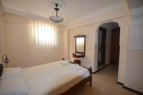 Image No.23-7 Bed House/Villa for sale