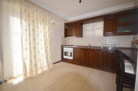 Image No.25-7 Bed House/Villa for sale