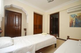 Image No.26-7 Bed House/Villa for sale