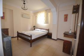 Image No.28-7 Bed House/Villa for sale