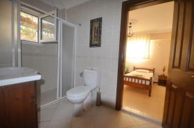 Image No.27-7 Bed House/Villa for sale