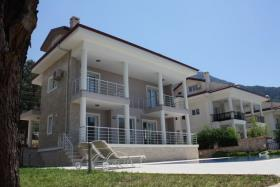 Ovacik, House/Villa