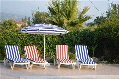 20--Patio-Sun-loungers_resize