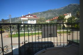 Image No.18-3 Bed House/Villa for sale