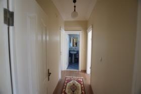 Image No.8-Appartement de 3 chambres à vendre à Ovacik