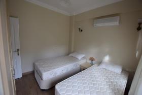 Image No.14-Appartement de 3 chambres à vendre à Ovacik