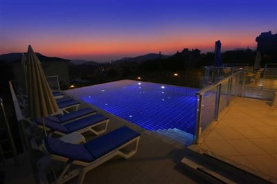 2a--pool-at-sunset