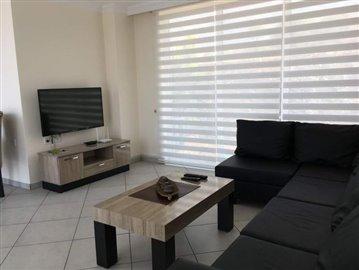 4---lounge