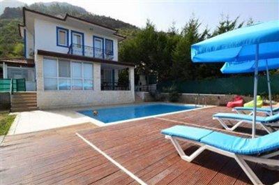 2a--3-bed-villa