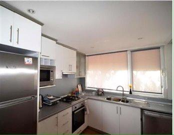 4a--kitchen