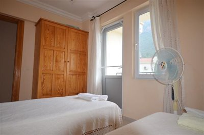 16a--bedroom-three_resize