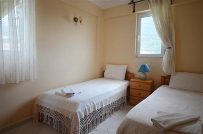 17--bedroom-four_resize