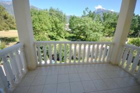 Image No.11-4 Bed Duplex for sale