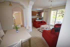 Image No.10-4 Bed Duplex for sale
