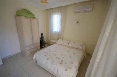 10b--bedroom-one_resize