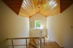 Image No.18-4 Bed Duplex for sale
