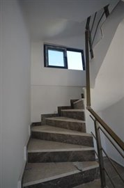 12B--MARBLE-STAIRS_resize