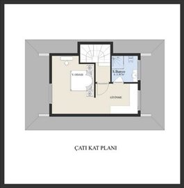 15a--SECOND-FLOOR-PLAN_resize