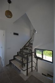 15B--STAIRS-TO-SECOND-FLOOR_resize