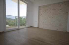Image No.13-4 Bed House/Villa for sale
