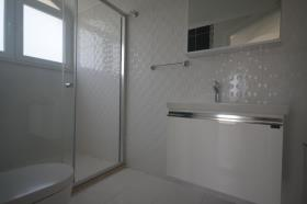 Image No.24-4 Bed House/Villa for sale
