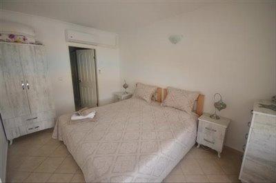 5--ground-floor-bedroom-one_resize