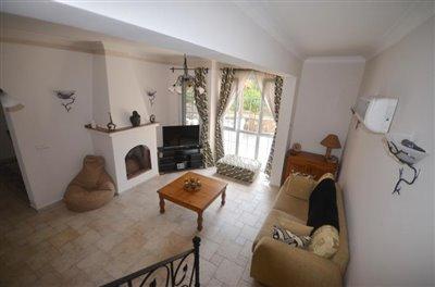7--villa-one-lounge