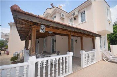 9--villa-one-terrace