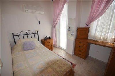 17--bedroom-three