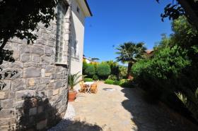 Image No.3-Villa / Détaché de 5 chambres à vendre à Ovacik