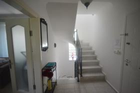 Image No.8-Villa / Détaché de 5 chambres à vendre à Ovacik