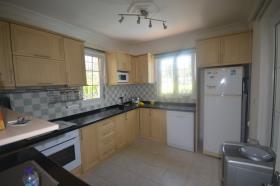 Image No.11-Villa / Détaché de 5 chambres à vendre à Ovacik