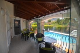 Image No.12-Villa / Détaché de 5 chambres à vendre à Ovacik