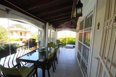 9a--kitchen-terrace_resize