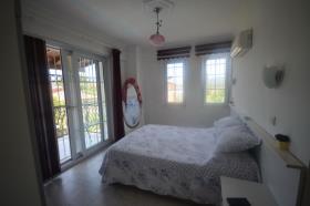 Image No.15-Villa / Détaché de 5 chambres à vendre à Ovacik
