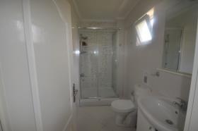 Image No.18-Villa / Détaché de 5 chambres à vendre à Ovacik