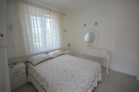 Image No.19-Villa / Détaché de 5 chambres à vendre à Ovacik