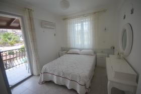 Image No.20-Villa / Détaché de 5 chambres à vendre à Ovacik