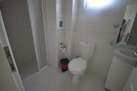 Image No.22-Villa / Détaché de 5 chambres à vendre à Ovacik